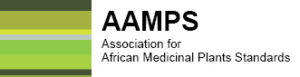 aamps-logo